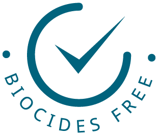 BiFree Biocides Free