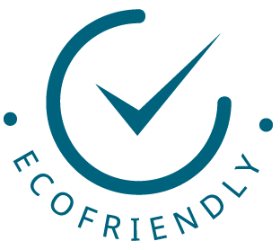 BiFree Ecofriendly