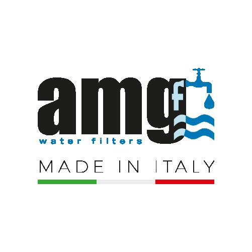 Bifree AMG water filters